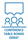 conference-table-ronde-debat